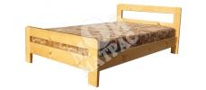 Фото Кровать с подъемным механизмом Прато