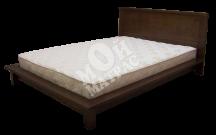 Фото Кровать с подъемным механизмом Канопус