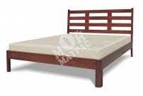 Фото Деревянная кровать Кале