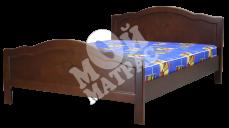 Фото Кровать с подъемным механизмом Минтака