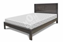 Фото Односпальная кровать Марсель