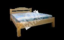 Фото Кровать Версаль с матрасом