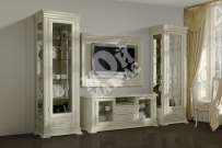 Фото Набор мебели Гранада в гостинную