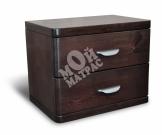 Фото Тумба 2 ящика из серии