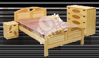 спальный набор