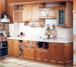 Фото Кухня Венера