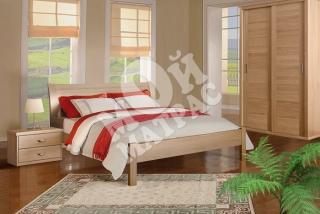 Фото Спальный гарнитур Римини