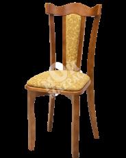 Фото Стул Версаль мягкий (береза)